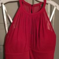75% off David's Bridal Dresses & Skirts