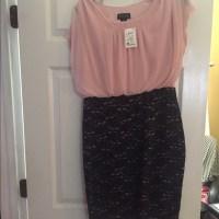 81% off Enfocus Studio Dresses & Skirts - NWT Enfocus ...