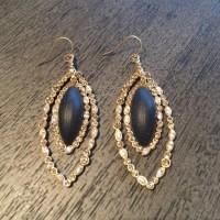 66% off Alexis Bittar Jewelry - Alexis Bittar Neo Bohemian ...