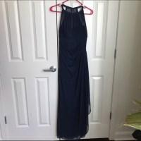 38% off David's Bridal Dresses & Skirts - {David's Bridal ...