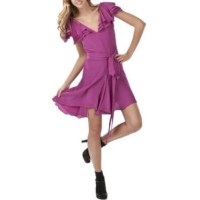 82% off Zac Posen Dresses & Skirts