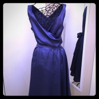 78% off The Limited Dresses & Skirts - 1 hr sale!!! 100% ...