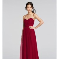 44% off David's Bridal Dresses & Skirts - David's Bridal ...