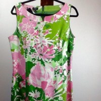 72% off Talbots Dresses & Skirts - TALBOTS Plus Size 14 ...