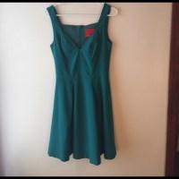80% off Z Spoke by Zac Posen Dresses & Skirts