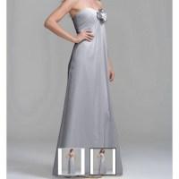 69% off David's Bridal Dresses & Skirts - David's Bridal ...