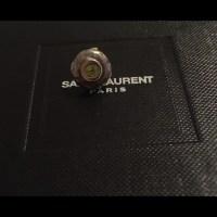 60% off LEE BREVARD Jewelry - SOLDSOLD LEE BREVARD TINY ...