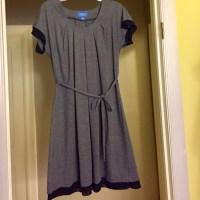 81% off Simply Vera Vera Wang Dresses & Skirts - Kohl's ...