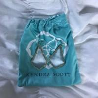 26% off Kendra Scott Jewelry - Kendra Scott Alexandra ...