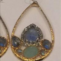 70% off Alexis Bittar Jewelry - New sale todayAlexis ...