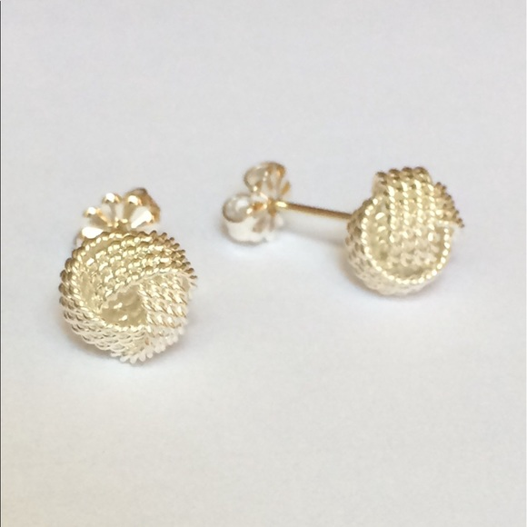 60% off Tiffany & Co. Jewelry