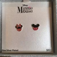 35% off Disney Jewelry - Disney Mickey And Minnie Mouse ...