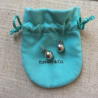 50% off Tiffany & Co. Jewelry