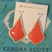 20% off Kendra Scott Jewelry - Kendra Scott Alexandra ...