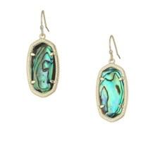 29% off Kendra Scott Jewelry - Kendra Scott elle earrings ...
