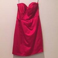 80% off David's Bridal Dresses & Skirts