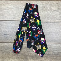 25% off Looney Tunes Mania Other - Looney Tunes Mania Silk ...