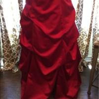 33% off David's Bridal Dresses & Skirts - David's Bridal ...