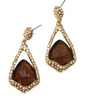 53% off Alexis Bittar Jewelry - Alexis Bittar earrings ...