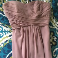 67% off David's Bridal Dresses & Skirts - Davids Bridal ...