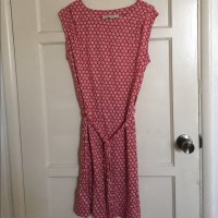 81% off LOFT Dresses & Skirts - LOFT summer dress. XS ...