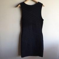 78% off Calvin Klein Dresses & Skirts - Calvin Klein ...