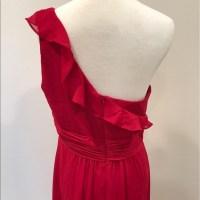 50% off David's Bridal Dresses & Skirts