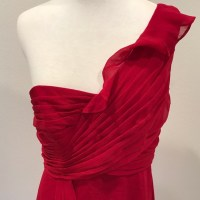 50% off David's Bridal Dresses & Skirts - David's Bridal ...