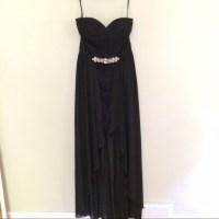 50% off Forever 21 Dresses & Skirts - Forever 21 Black ...