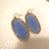 23% off Kendra Scott Jewelry - Kendra Scott Danielle ...