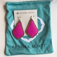 12% off Kendra Scott Jewelry - Kendra Scott Alexandra ...