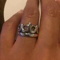 36% off James Avery Jewelry - James Avery Crown of Thorns ...