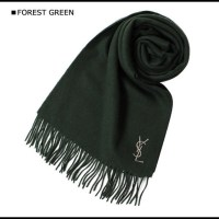 81% off Yves Saint Laurent Accessories - Brand new YSL ...