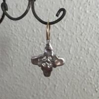 44% off Lee Brevard Jewelry - Lee Brevard Sterling Silver ...