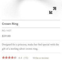 34% off James Avery Jewelry - Authentic James Avery ...