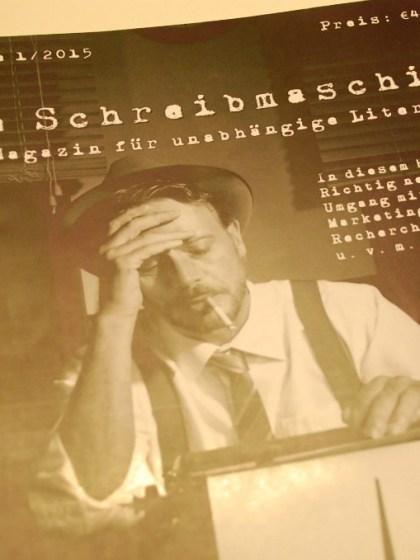 schreibmaschine_magazin