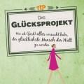 Gluecksprojekt
