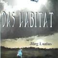 762_habitat
