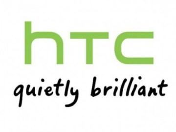 HTC-logo-500x3751