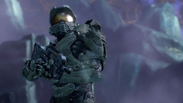 Halo-4-prelude
