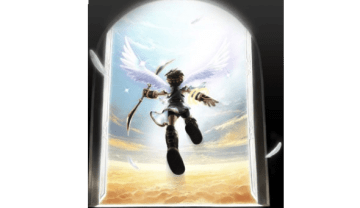Kid-Icarus-Uprising-