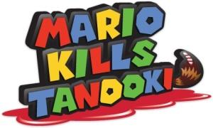 mariokillstanookisquirl