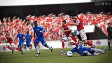 FIFA 13 #1