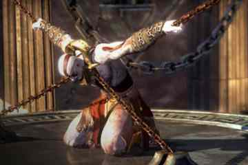 God-of-War-Ascension-Kratos-Launch-Trailer