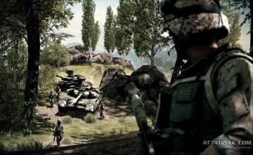 battlefield-4-details-leaked-3