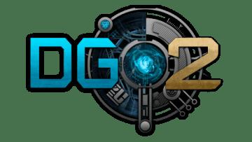 DG2Logo