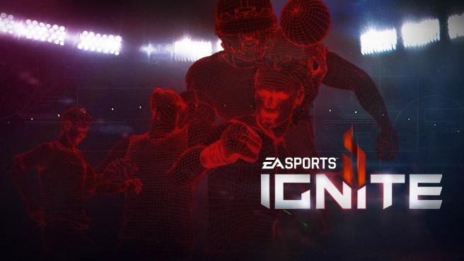 ea-sports-ignite-interview-header_656x369