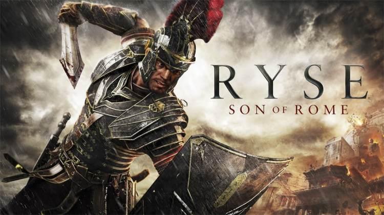 RYSE-son-of-rome