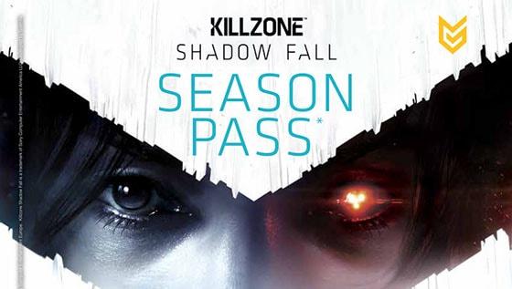Killzone-Shadow-Fall-Season-Pass-1