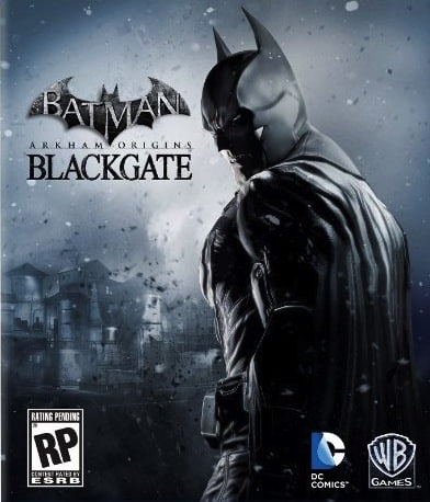 Batman_Arkham_Origins_Blackgate_cover